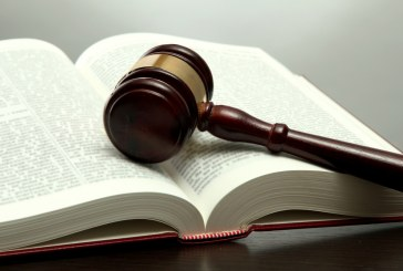 Проект на наредба за изменение на Наредба № 44 от 20.04.2006 г. за ветеринарномедицинските изисквания към животновъдните обекти