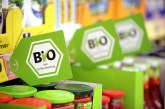 Има ли пазар за българските БИО продукти