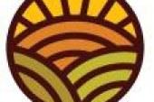 ДФЗ утвърди 4% лихва за кредити за инвестиции в селското стопанство