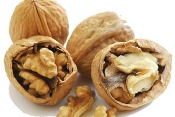Българският орех изчезва