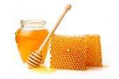 """""""Силата на пчелния мед"""" – проект на стойност 150 000 лв."""