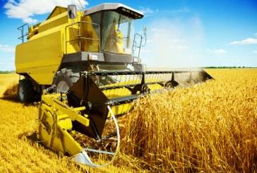 Продължават проверките на земеделската техника в Шуменско