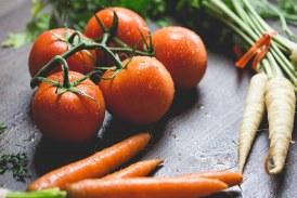 С 83% нарастват площите със зеленчуци в област Шумен