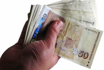 Какви трябва да станат доходите на фермера по проект до 2030 г.