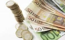 пари - евро