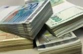 За какво получиха плащания стопаните в Разградско