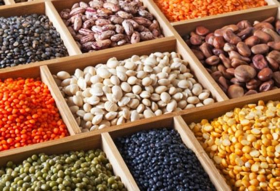 ДФЗ преведе над 30 млн. лева за протеинови култури