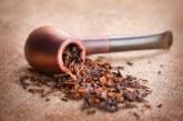 Тютюнопроизводители търсят политическа подкрепа, след като ЕК отказа да разреши доплащания в земеделието