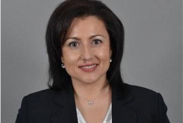 Министър Танева и ДФЗ представят резултатите от проверките на 288 къщи за гости