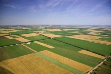 Земеделците в Добричко вече активно участват в пробното преброяване на стопанствата