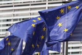 """Урсула фон дер Лайен представя днес """"Европейския зелен курс"""" в европарламента"""