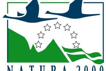 Актуализират Натура 2000, за да допълнят защитените зони