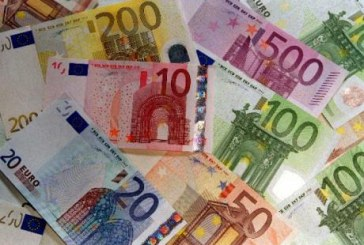 34 млн. евро ще са помощите за възстановяване след природните бедствия