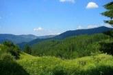 В планините ще е предимно слънчево