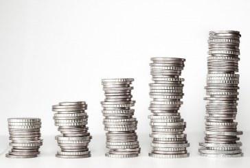 Европейската комисия позволи 70% от субсидиите за директни плащания в аванс