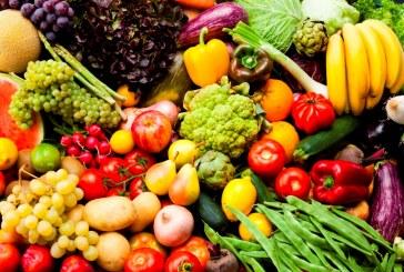 Вижте ставките по схемите за обвързана подкрепа за плодове и зеленчуци