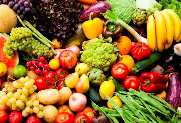 Променят изискванията към организациите на производители на плодове и зеленчуци