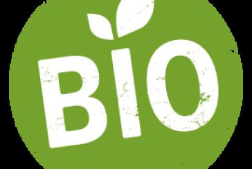Нормативни промени за биопроизводителите