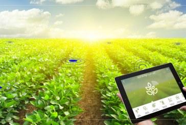 Земеделието в България ръка за ръка с дигиталните технологии