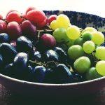 Ето и 9-те причини, които да Ви накарат да ядете повече грозде