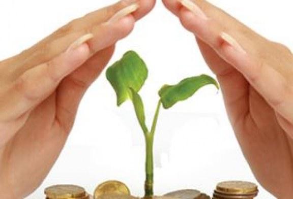 2,2 млн. лева финансова помощ за застраховане на земеделската продукция
