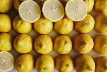 Какви са ползите от лимоните
