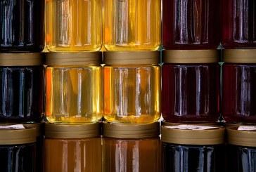 Манов мед – с какво е по-различен от нектарния?