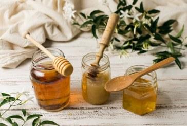 Какъв мед предпочитате – течен или захаросан?