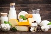 Забраниха на производителите на млечни продукти да преработват растителни мазнини