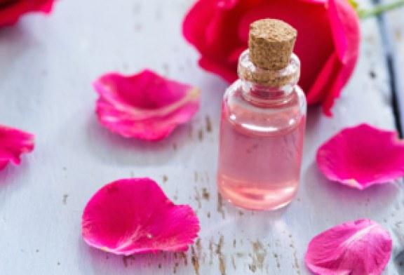 Какво предвижда Закона за маслодайната роза