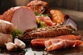 Драстично е увеличението в цената на свинския бут в 11 области на страната
