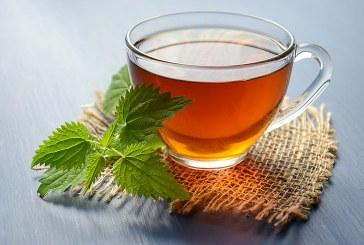 Чай за намаляване на риска от преждевременна смърт