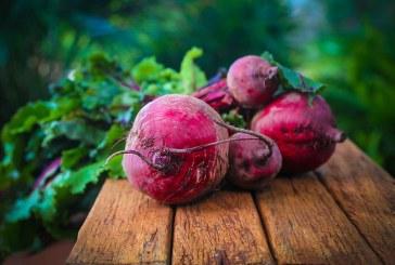 8-те храни, които не трябва да топлим в микровълнова фурна