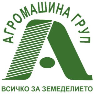 агромашина-груп-logo-300px