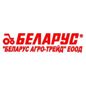 Беларус-Агро-Трейд-ЕООД-logo_2