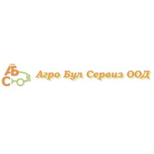 Агро-Бул-Сервиз-ООД-logo_2