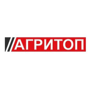 Агритоп_2