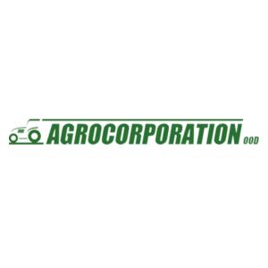 Агрокорпорейшън-ООД-logo_2