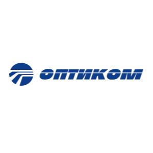 Оптиком-ООД_logo_2
