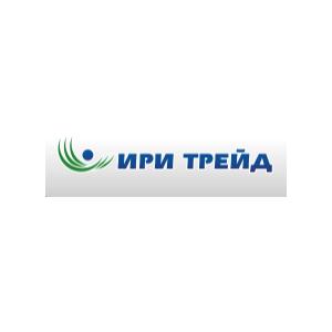ИРИ-ТРЕЙД-АД_logo_2