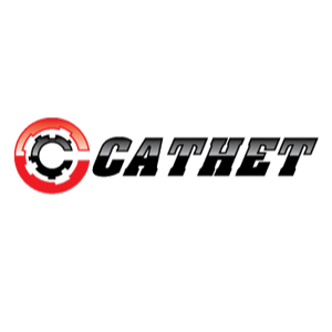 Сатнет-ЕООД_logo_2