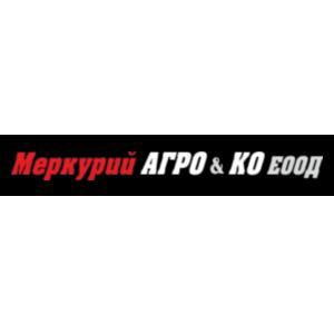 Меркурий-Агро-и-Ко-ЕООД_logo_2