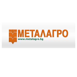 МЕТАЛ-АГРО_logo2