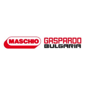 Машио-Гаспардо-България-ЕООД_logo_2