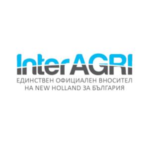 ИНТЕРАГРИ-БЪЛГАРИЯ-logo_2