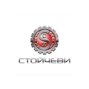 Стойчеви-57-65-СД_2