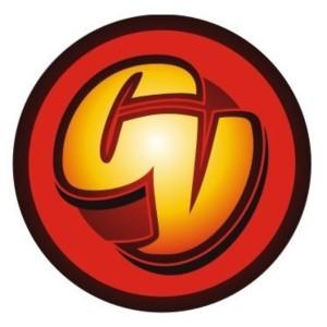 Стойкови-Универс-ООД_logo_2