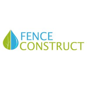 Фенс-Конструкт-ЕООД_logo_2