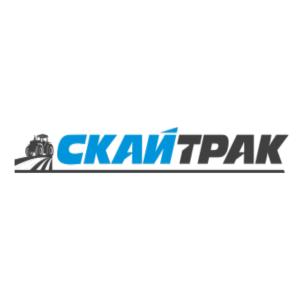 Скайтрак-ЕООД_logo_2