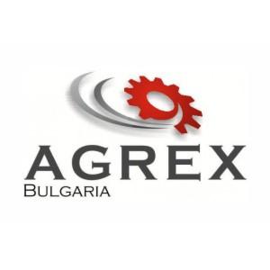 Агрекс_2